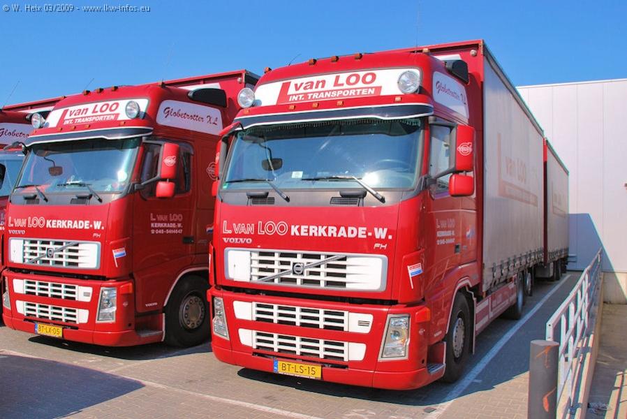 20090322-loo-van-00162.jpg