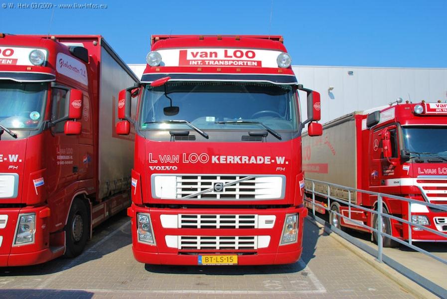 20090322-loo-van-00163.jpg