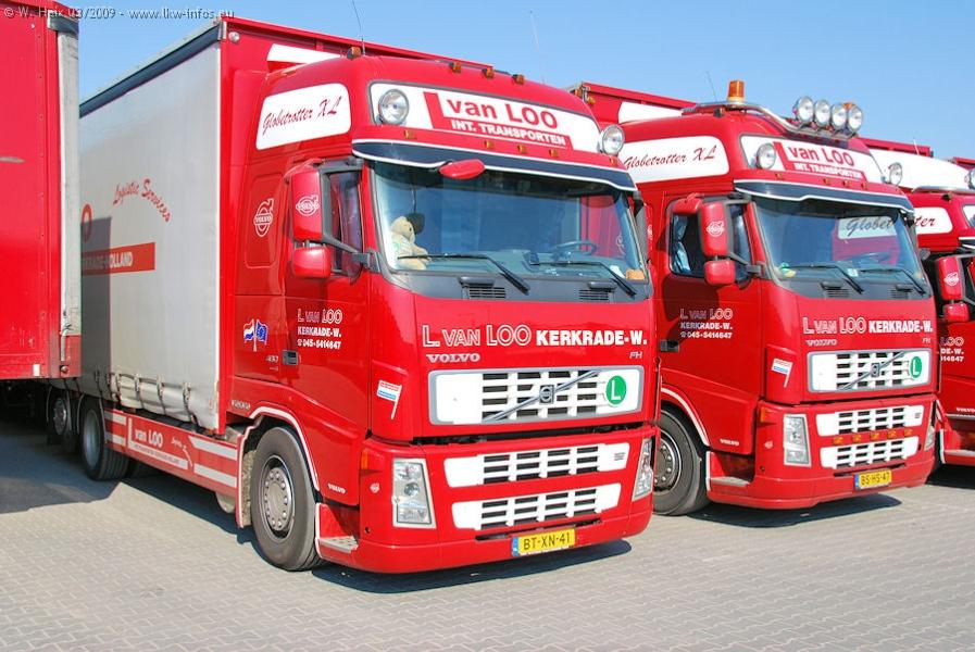 20090322-loo-van-00174.jpg
