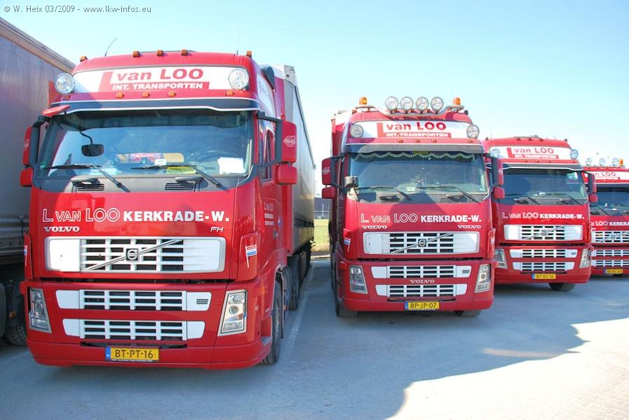 20090322-loo-van-00181.jpg