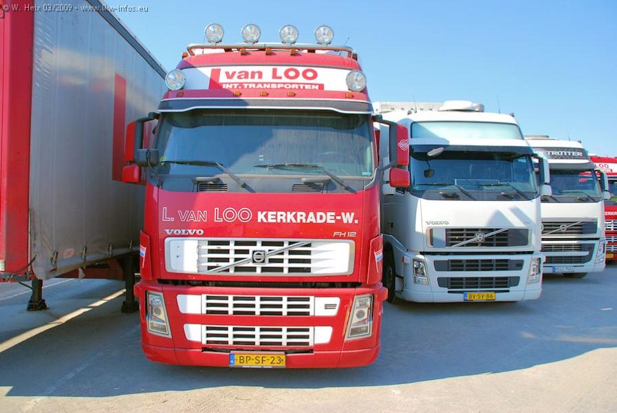 20090322-loo-van-00187.jpg