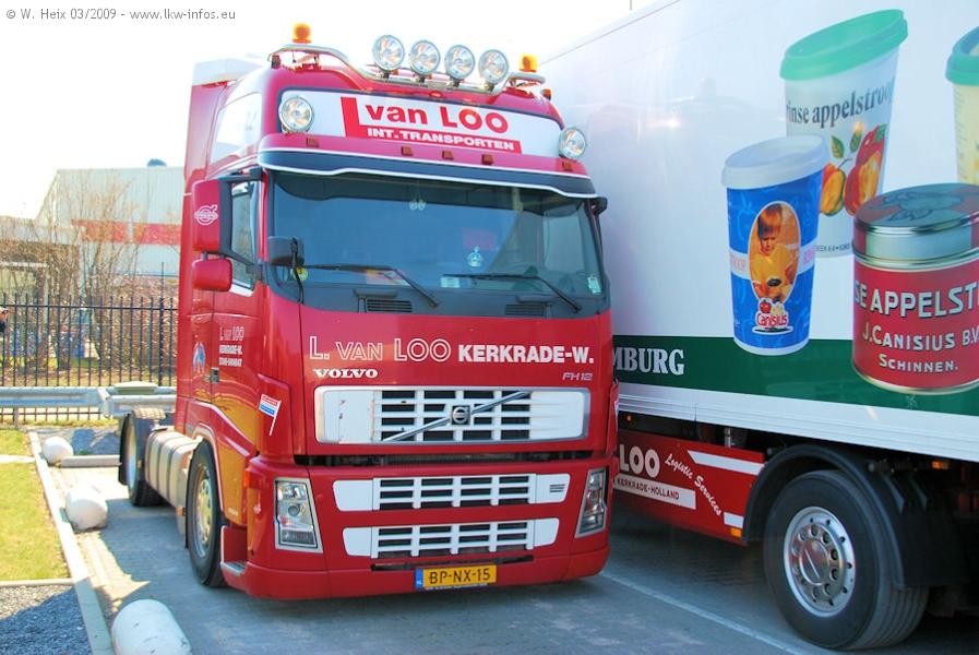 20090322-loo-van-00189.jpg