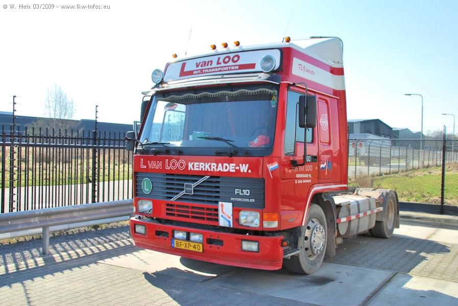 20090322-loo-van-00190.jpg