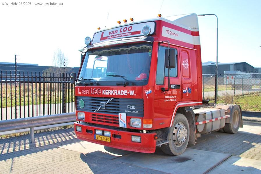 20090322-loo-van-00191.jpg