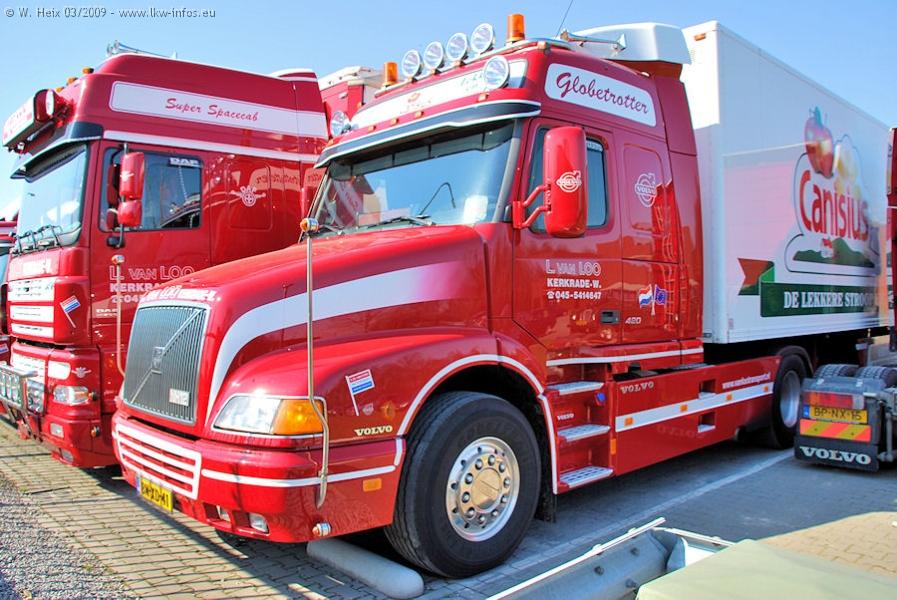 20090322-loo-van-00199.jpg