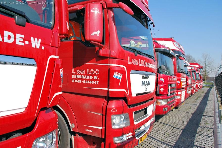 20090322-loo-van-00220.jpg