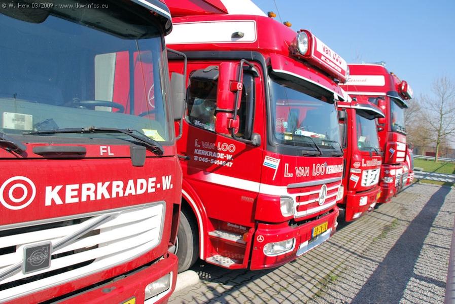 20090322-loo-van-00221.jpg