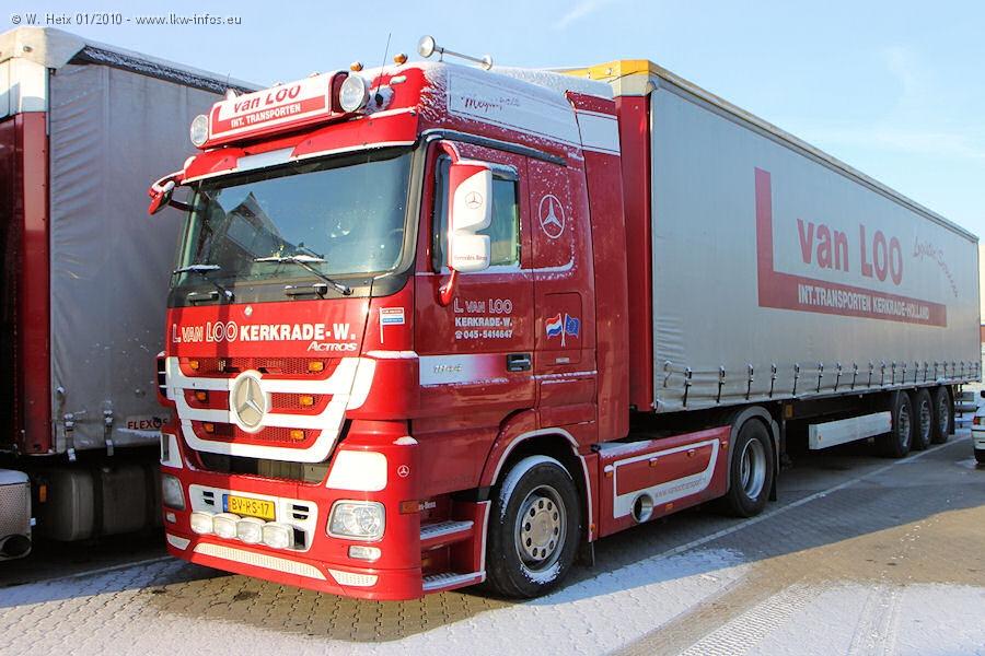 20100102-loo-van-00002.jpg