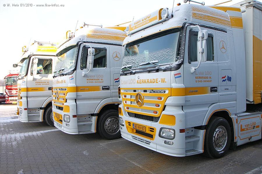 20100102-loo-van-00018.jpg