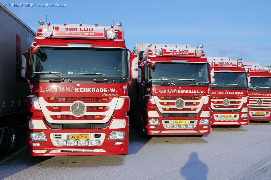 20100102-loo-van-00025.jpg
