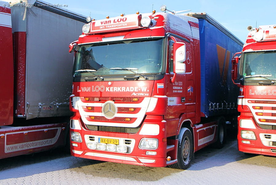 20100102-loo-van-00032.jpg