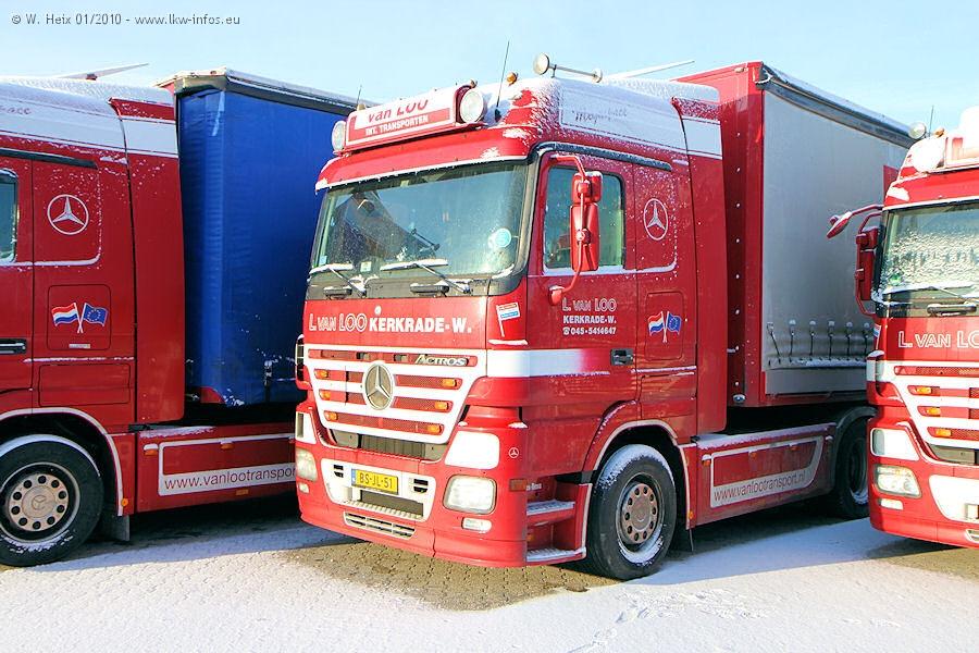 20100102-loo-van-00036.jpg