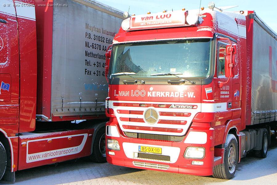 20100102-loo-van-00043.jpg