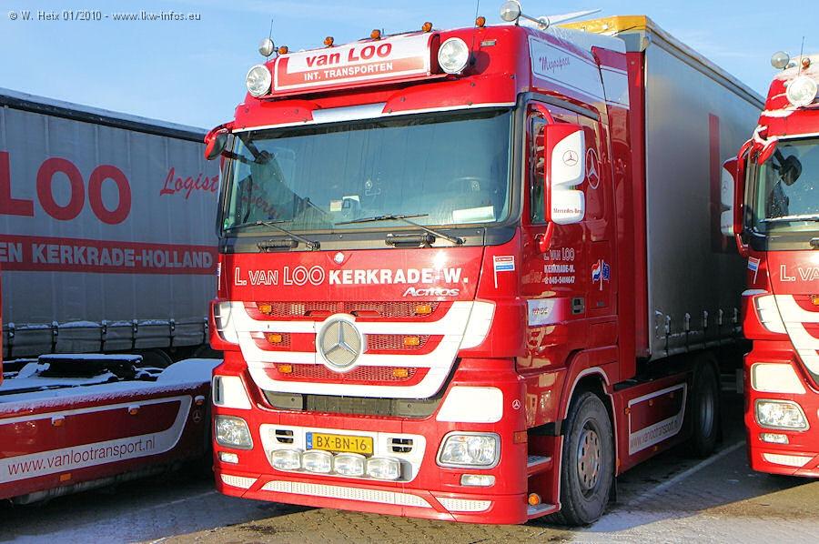 20100102-loo-van-00048.jpg