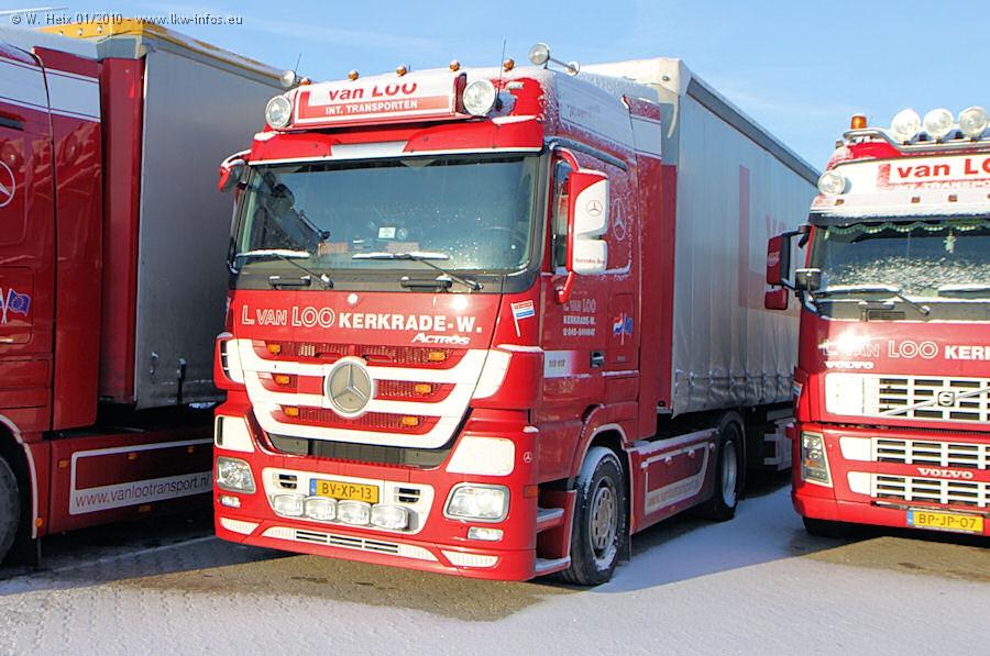 20100102-loo-van-00050.jpg