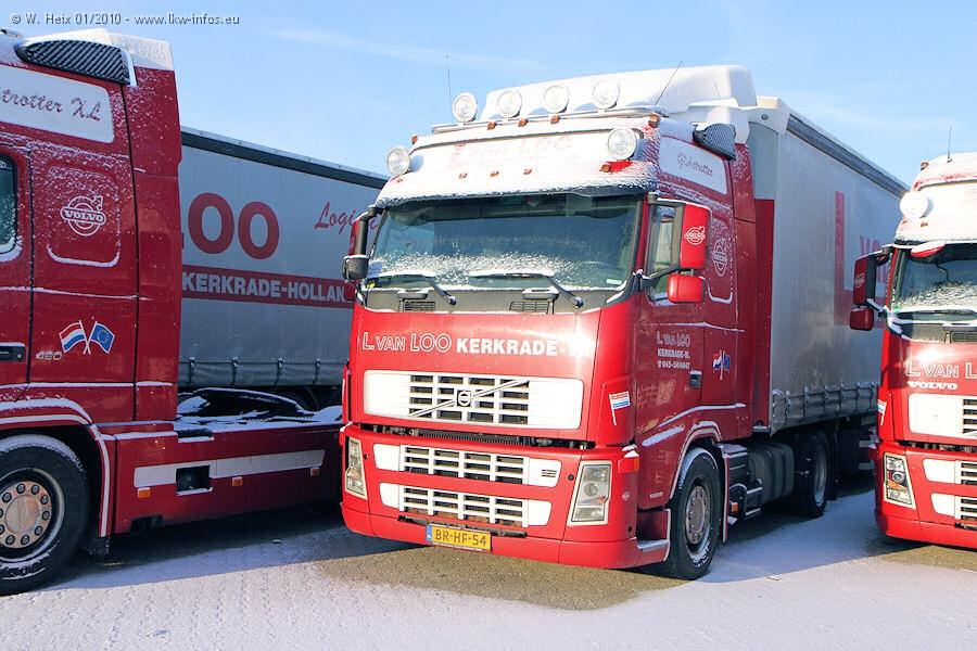 20100102-loo-van-00054.jpg