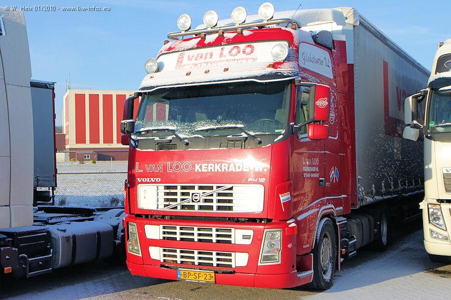 20100102-loo-van-00059.jpg