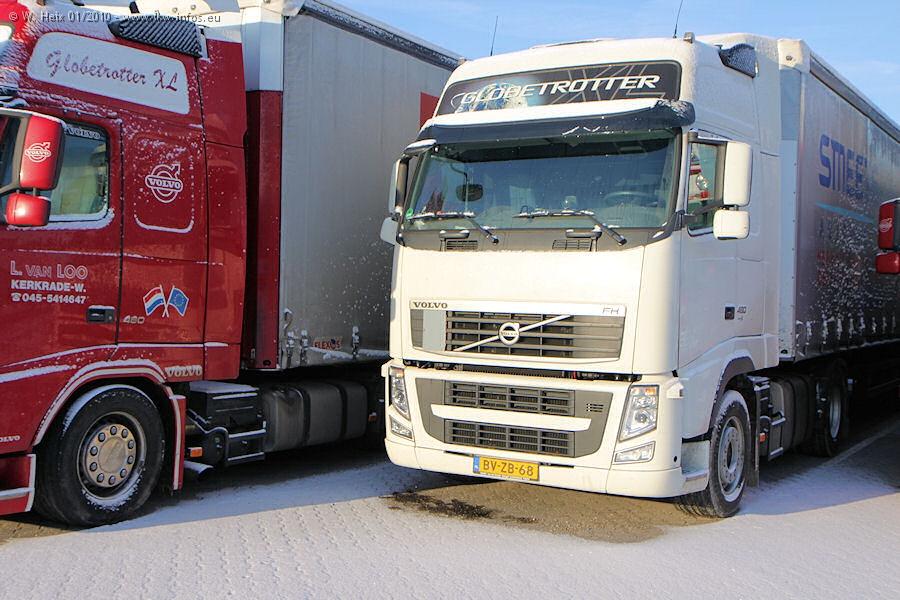 20100102-loo-van-00061.jpg