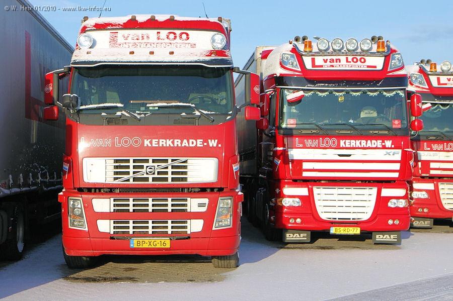 20100102-loo-van-00065.jpg