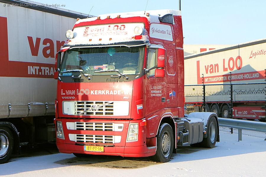 20100102-loo-van-00070.jpg