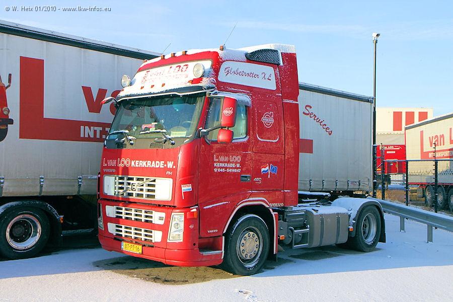 20100102-loo-van-00071.jpg