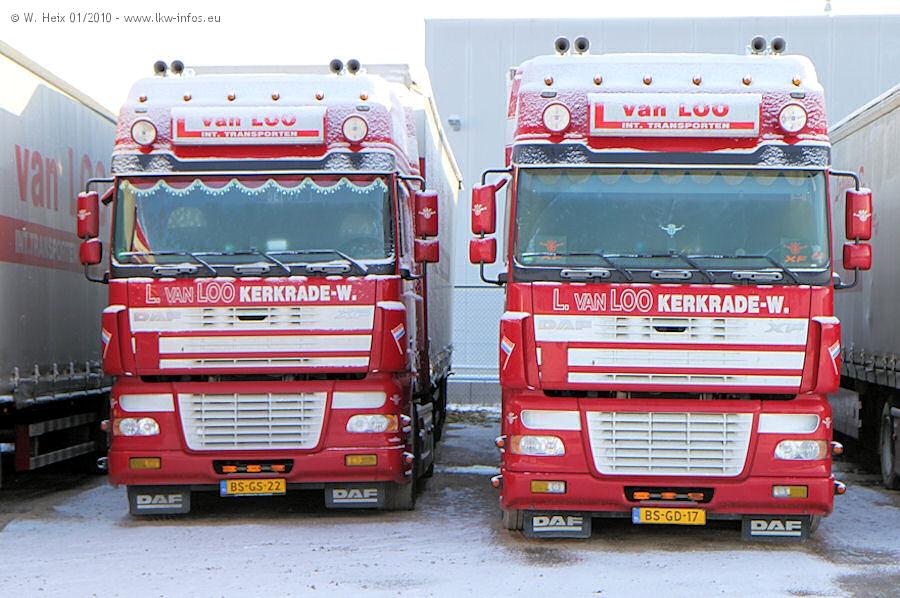 20100102-loo-van-00081.jpg