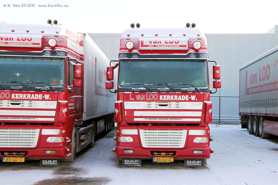20100102-loo-van-00083.jpg