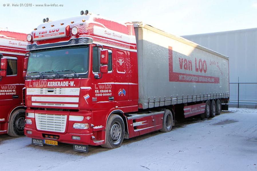 20100102-loo-van-00085.jpg