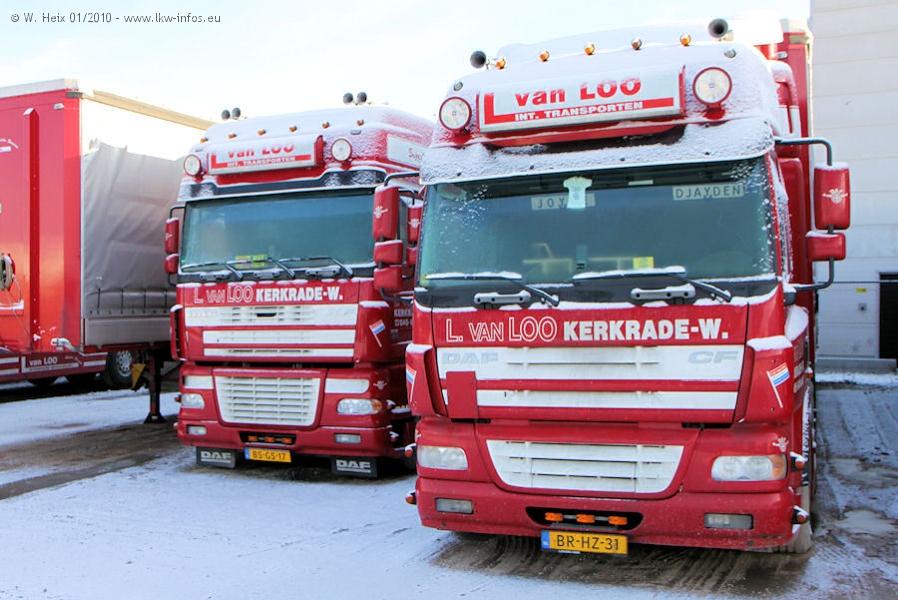 20100102-loo-van-00089.jpg