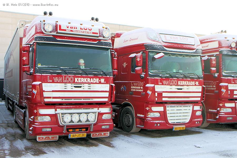 20100102-loo-van-00091.jpg