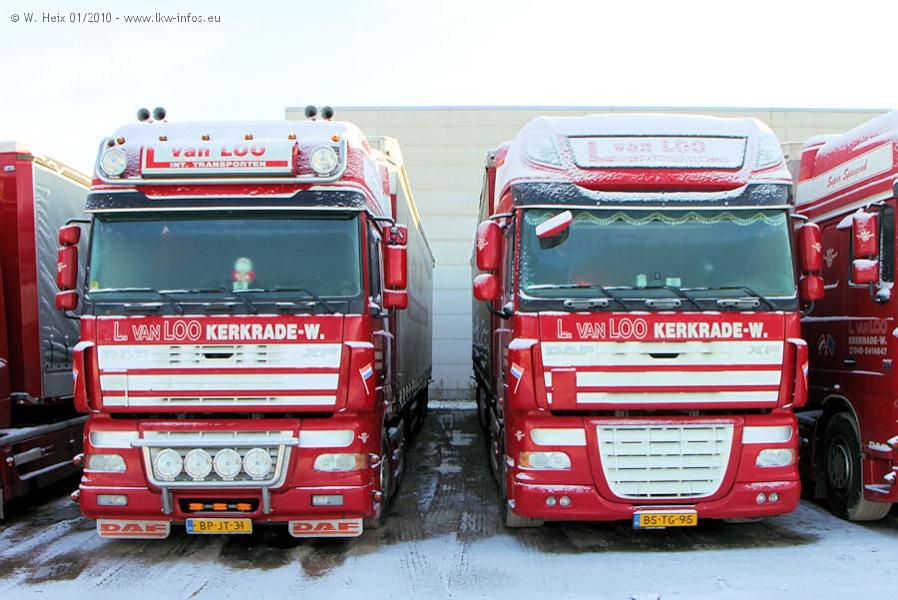 20100102-loo-van-00092.jpg