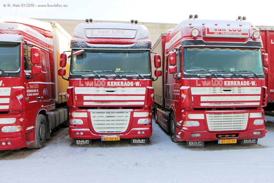 20100102-loo-van-00100.jpg