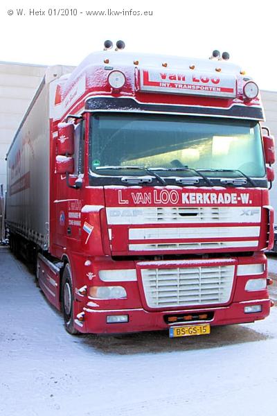 20100102-loo-van-00101.jpg