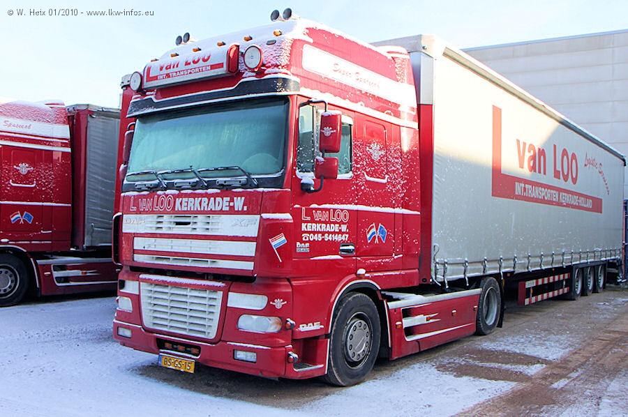 20100102-loo-van-00102.jpg