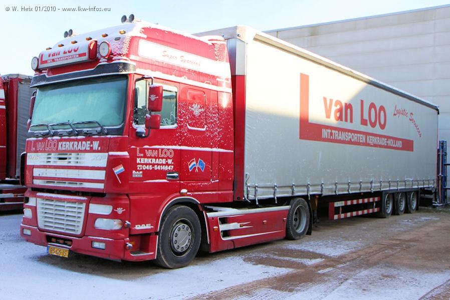 20100102-loo-van-00103.jpg