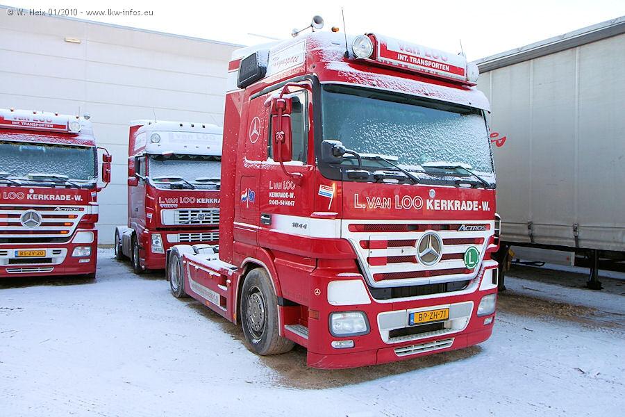 20100102-loo-van-00105.jpg