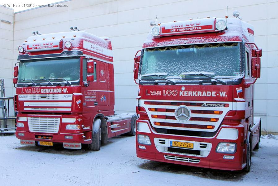 20100102-loo-van-00106.jpg