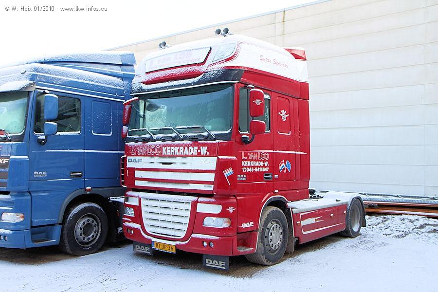 20100102-loo-van-00110.jpg