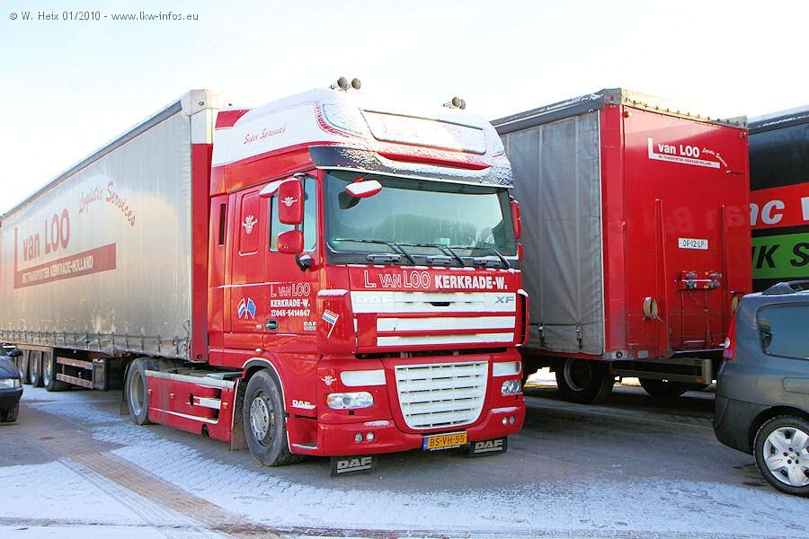 20100102-loo-van-00112.jpg