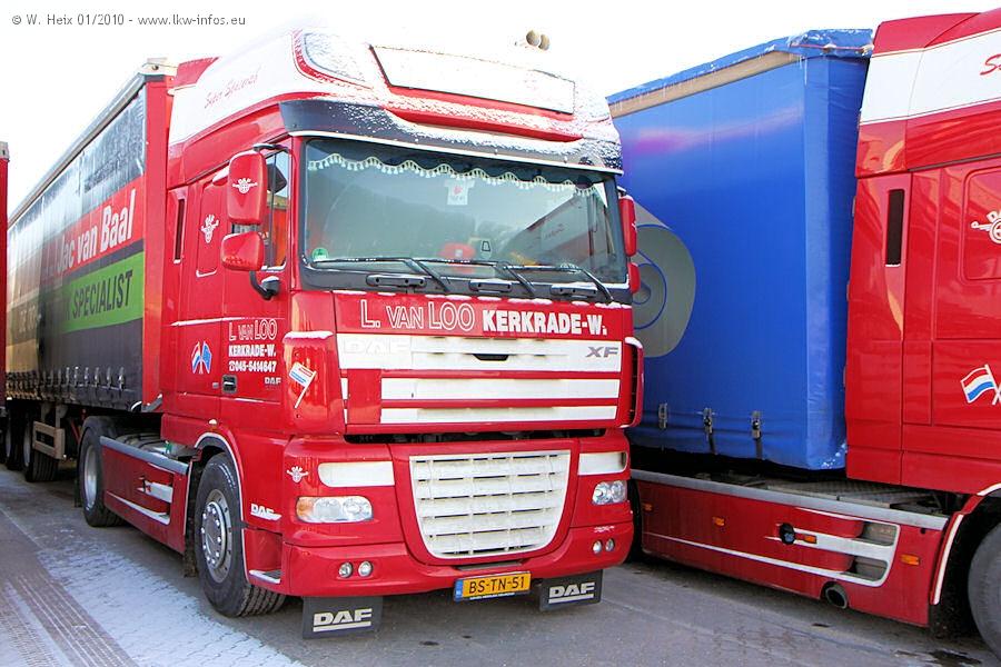 20100102-loo-van-00114.jpg
