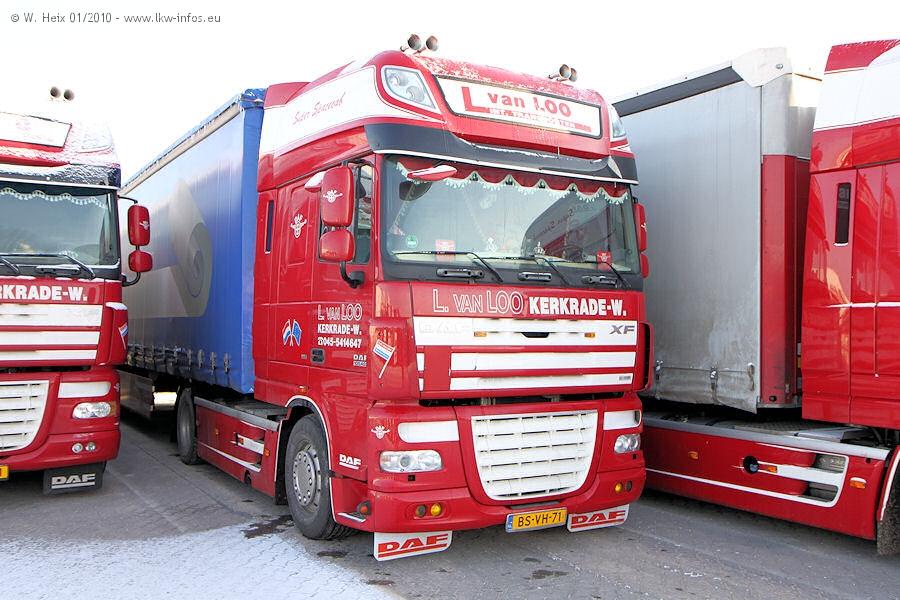 20100102-loo-van-00117.jpg