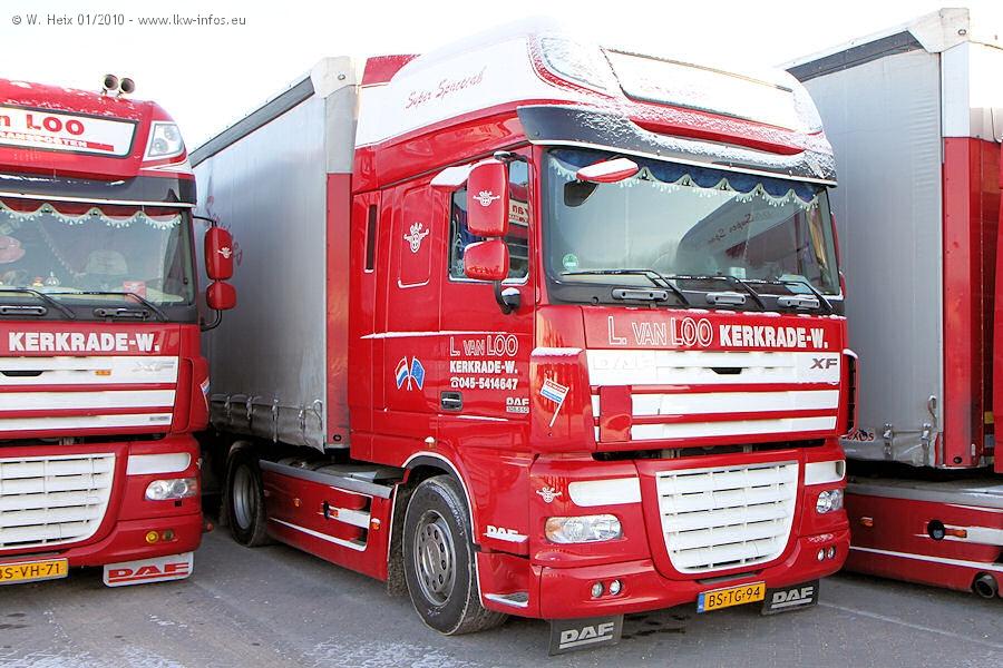20100102-loo-van-00118.jpg