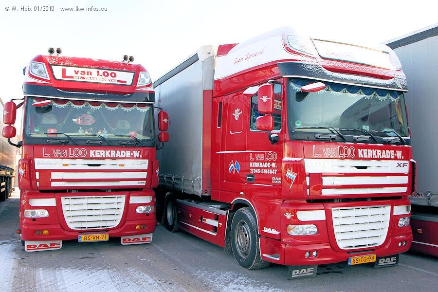 20100102-loo-van-00119.jpg