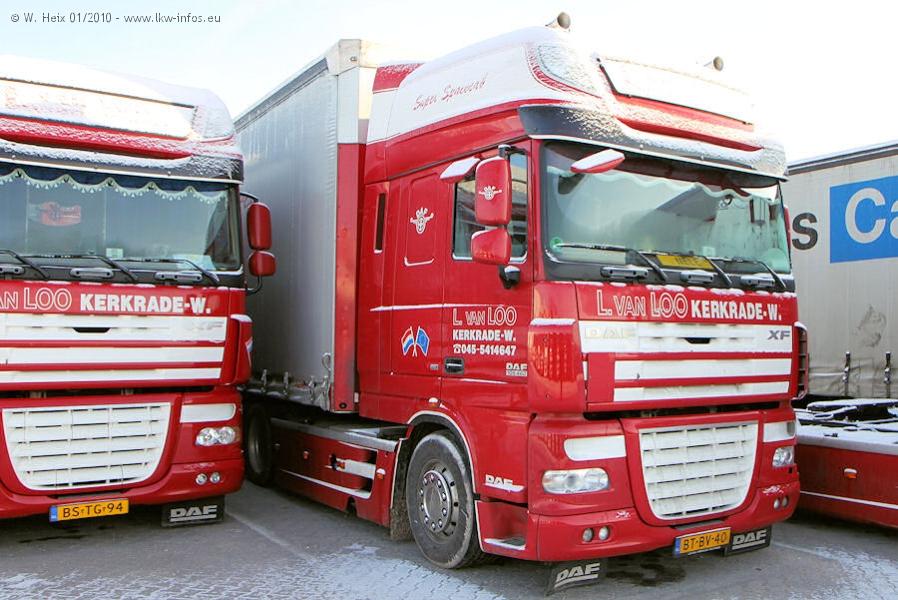 20100102-loo-van-00120.jpg