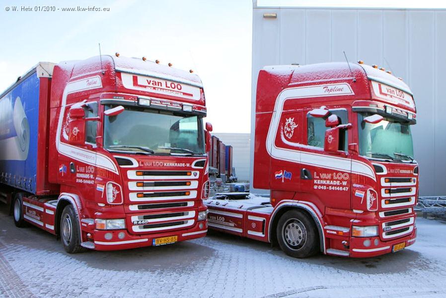20100102-loo-van-00129.jpg