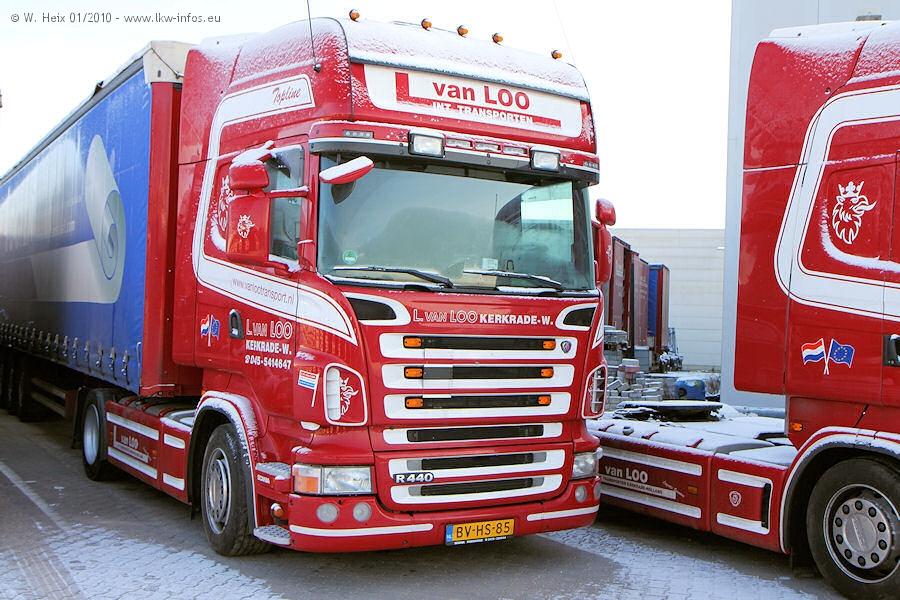 20100102-loo-van-00130.jpg