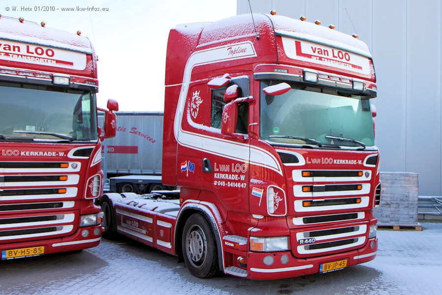 20100102-loo-van-00131.jpg