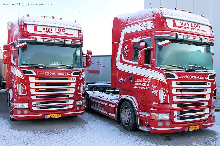 20100102-loo-van-00132.jpg