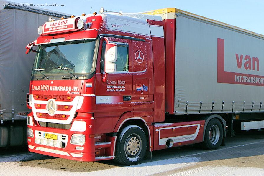 20100102-loo-van-00135.jpg