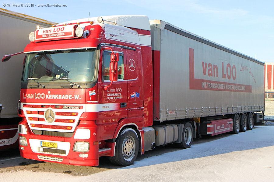 20100102-loo-van-00139.jpg